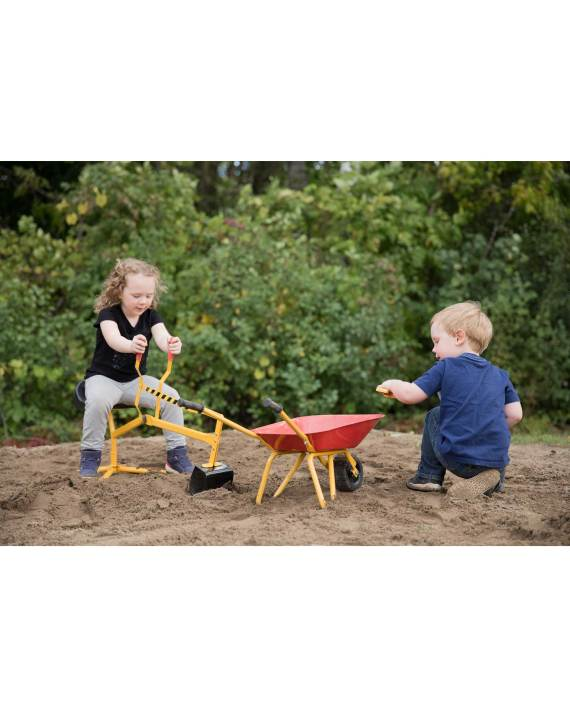 IMG_LittleWorkers_Lifestyle-JR_CooperativePlay_PPI