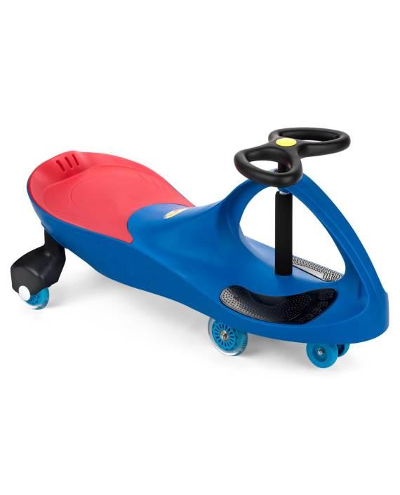 IMG_PlasmaCar_PU-wheels_Blue_SPI