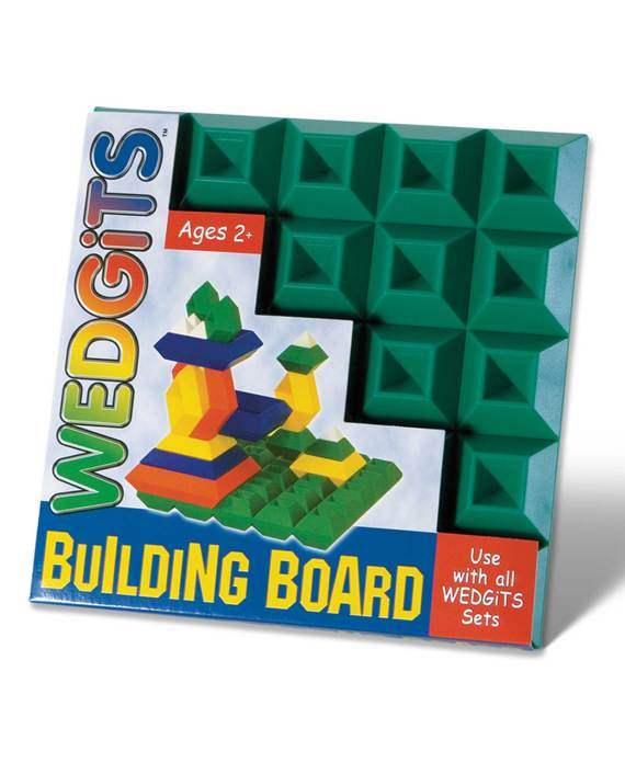 IMG_Wedgits_Building-Board_300047_Package_SPI