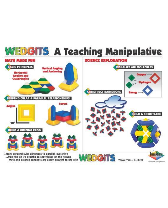 IMG_Wedgits_ClassPak_90pc_300029_Teaching-postcard_PPI