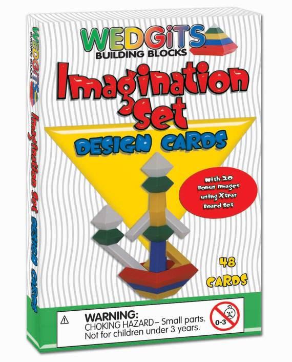 IMG_Wedgits_Imagination_DesignCards-48_300035_Box_SPI