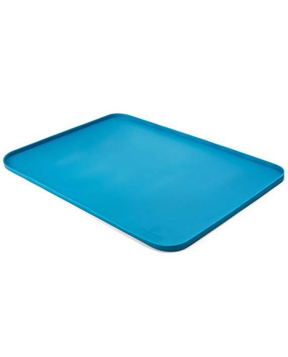 IMG_Messmatz_MM0B_Blue_Mat_Flat_PPI