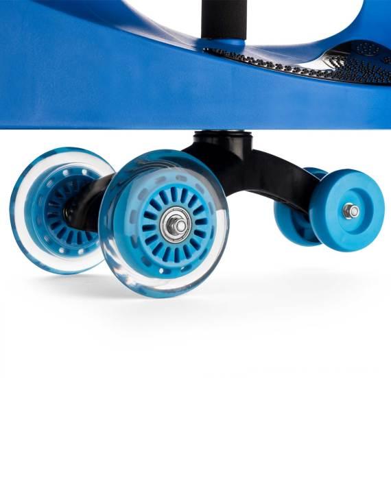 IMG_PlasmaCar_PU-wheels_Blue_Front-wheels_01_PPI