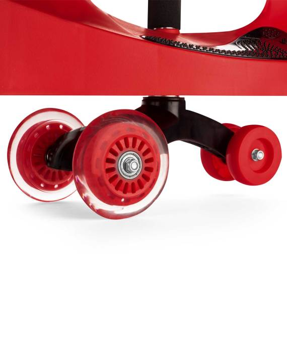 IMG_PlasmaCar_PU-wheels_Red_Front-wheels_02_PPI