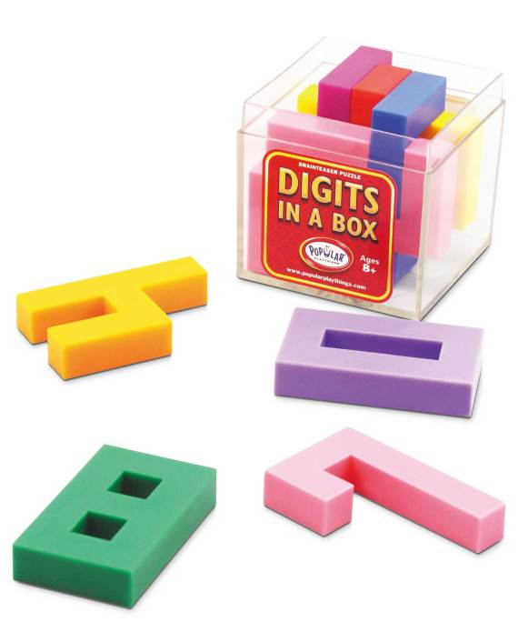 IMG_PopularPlaythings_Digits_HC430_Box-contents_SPI