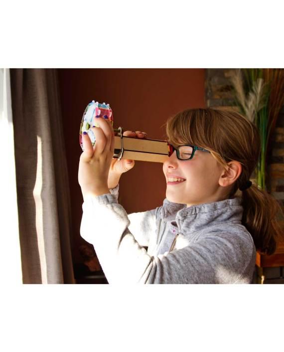 IMG_Smartivity_Kaleidoscope_IMG_8583_Girl_PPI