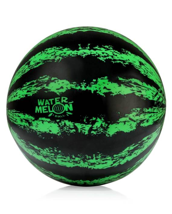 IMG_WatermelonBall_Original_Ball-only_16H_PPI