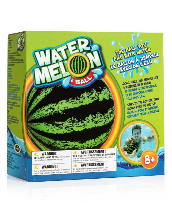 IMG_WatermelonBall_Original_Box_Front_PPI