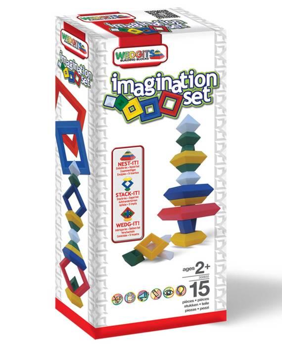 IMG_Wedgits_Imagination_15pc_300650_Box_SPI