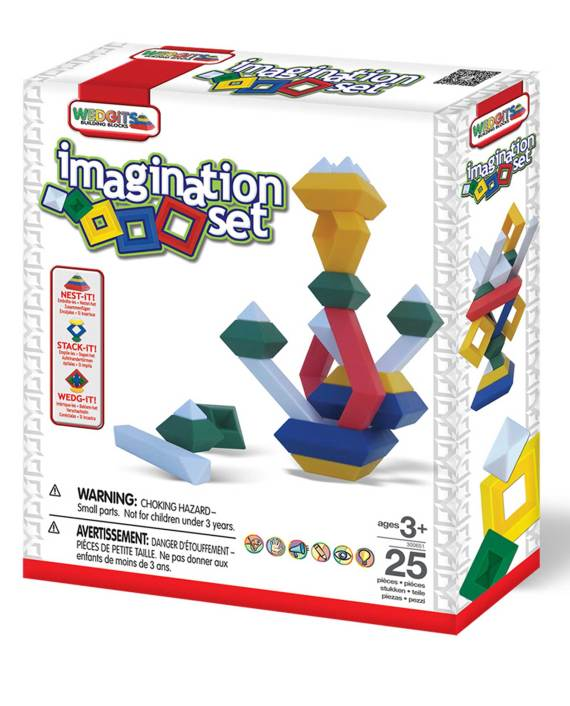IMG_Wedgits_Imagination_25pc_300651_Box_SPI