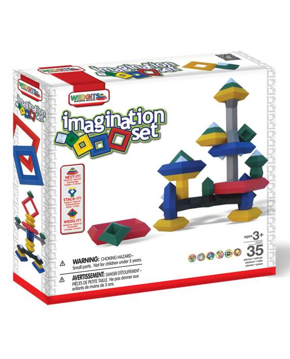 IMG_Wedgits_Imagination_35pc_300652_Box_SPI