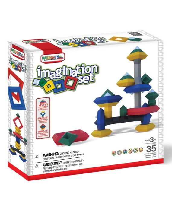 IMG_Wedgits_Imagination_35pc_300652_Box_SPI