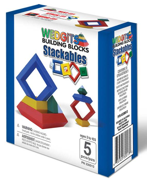 IMG_Wedgits_Stackables_5pc_PartsReplacement_330013_Box_SPI