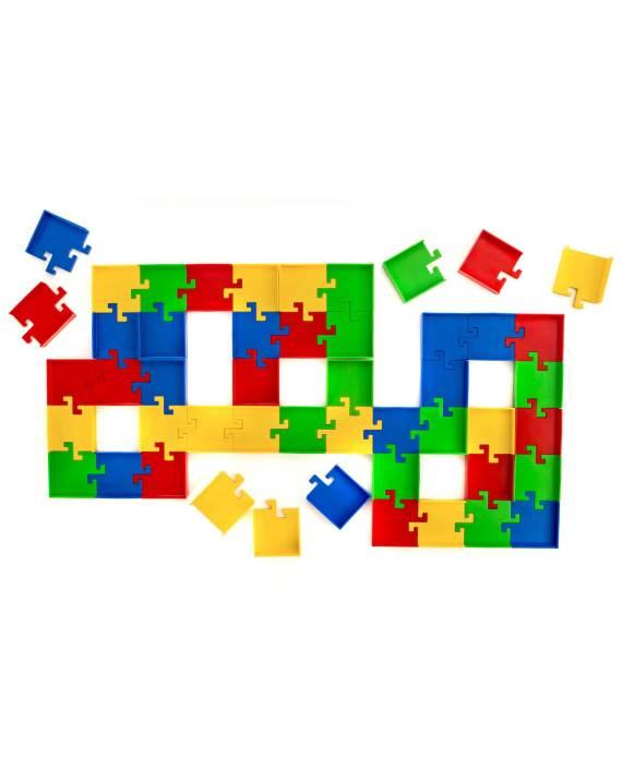 IMG_Maze-O_Pieces_1612-Fiverr_PPI_1600x1982x72dpi
