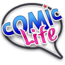 Download a Comic Life update today!