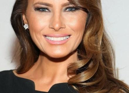 Melania Trump Plastic Surgery