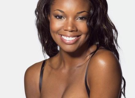 Gabrielle Union Plastic Surgery