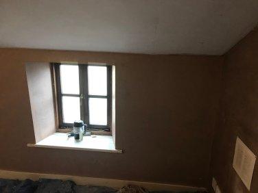 plaster-bristol-edwardian-cottage-05