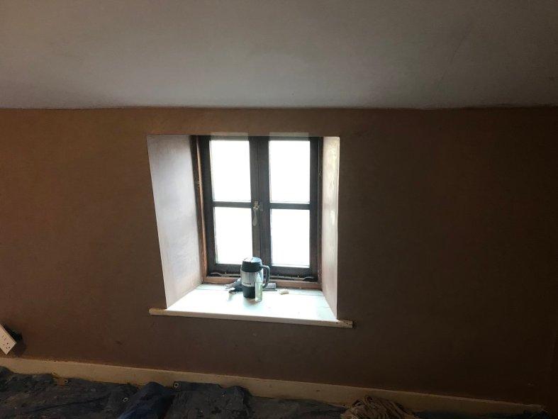 plaster-bristol-edwardian-cottage-10