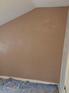 plaster-bristol-edwardian-cottage-14