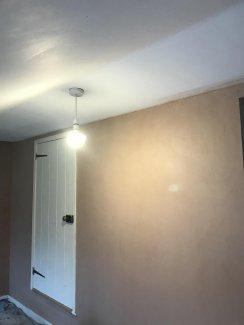 plaster-bristol-edwardian-cottage-15