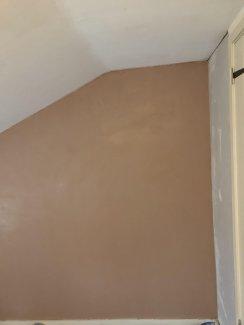 plaster-bristol-edwardian-cottage-19