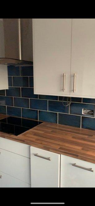 plaster-bristol-kitchen-tiling-08