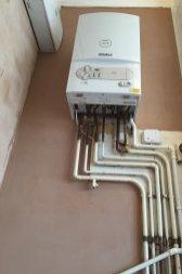 plaster-bristol-new-boiler-06
