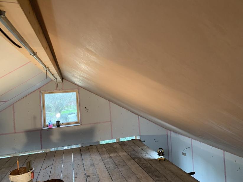 plaster-bristol-timber-framed-house-01