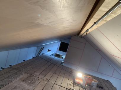 plaster-bristol-timber-framed-house-06