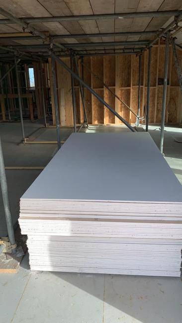 plaster-bristol-timber-framed-house-09