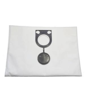 Starmix Fleece Dust Bag