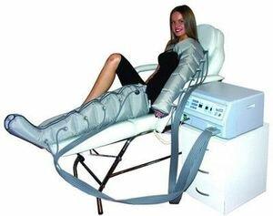 tratamentul artrozei taganskaya