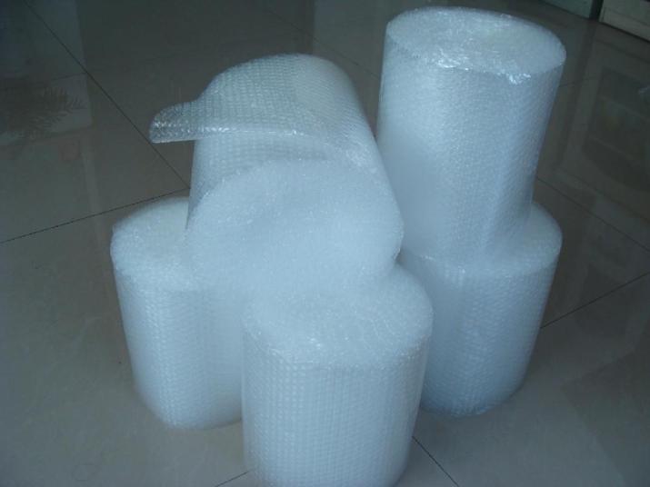 air bubble film sheet