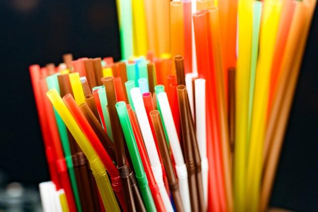Europa stemt voor een verbod op wegwerpplastic