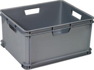 Curver Unibox Classic Opbergbox - Maat XL - 52 liter