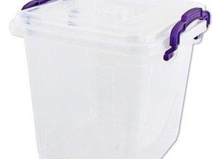 Opbergbox 4 liter