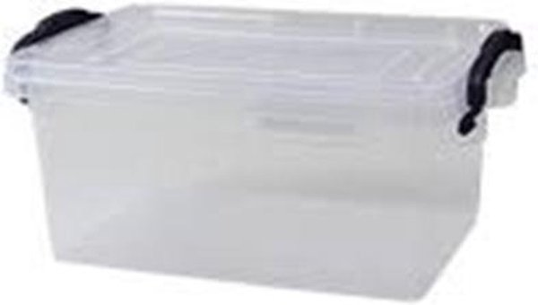 Opbergbox 8.5 liter