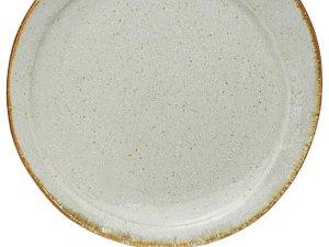Keter Crownest - Opbergbox - 30 Liter - Groen - 42.6x36.1x26cm - (set van 6) En Yourkitchen E-kookboek - Heerlijke Smulrecepten