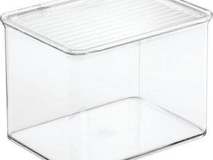 Opbergbox voor knutselspullen iDesign | meerdere varianten