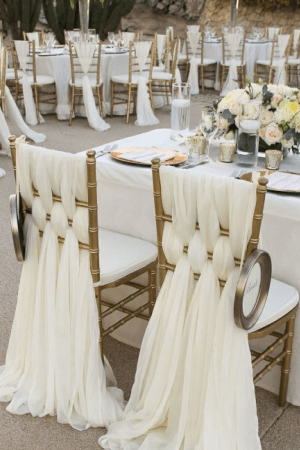 chair covers for sale in polokwane robo accessories manufacturers south africa cover