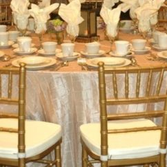 Chair Covers For Sale In Polokwane Finn Juhl Chieftain Plastic Durban Chairs Manufacturers Africa 1 2 3
