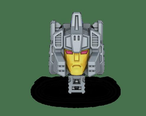 titan-master-chasm-head-mode