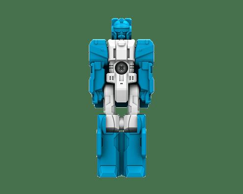 titan-master-freezeout-robot-mode