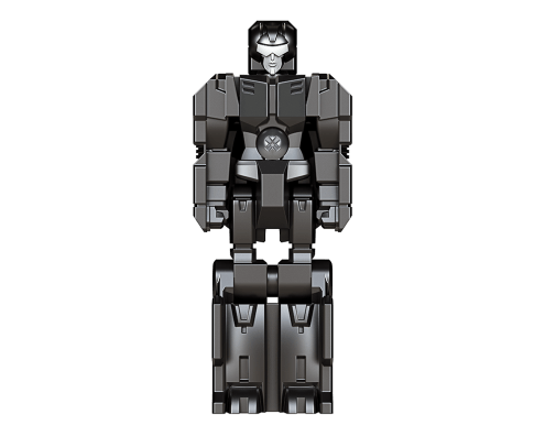 titan-master-scorchfire-robot-mode