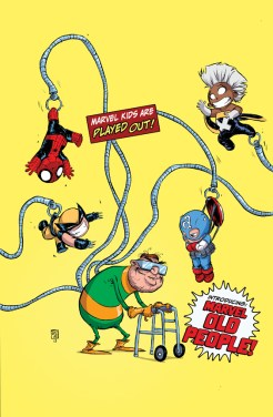marvel_what_now_cover_by_skottieyoung-d6d50rz
