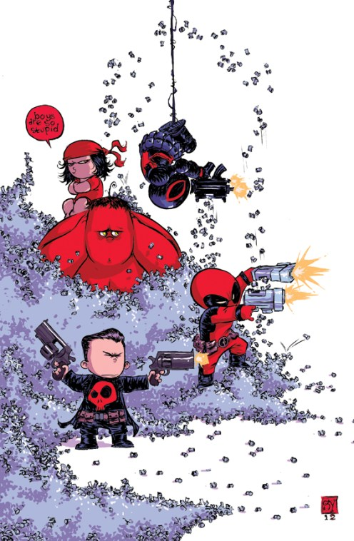 thunderbolts_baby_by_skottieyoung-d61gdoz