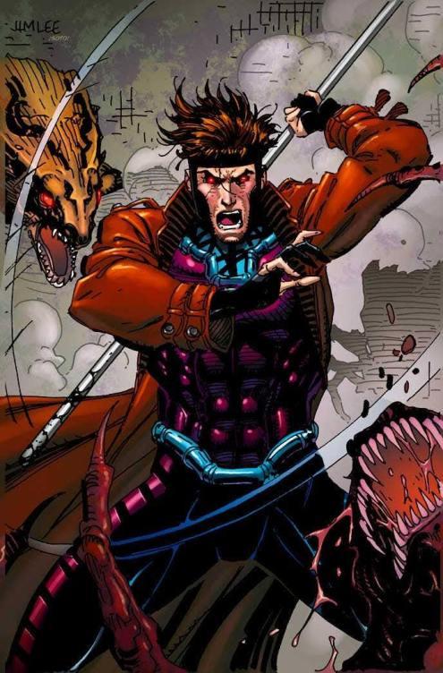 Captain-America-Steve-Rogers-19-X-Men-Trading-Card-Variant