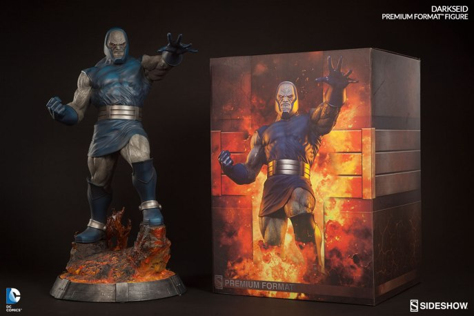 dc-comics-darkseid-premium-format-300284-09
