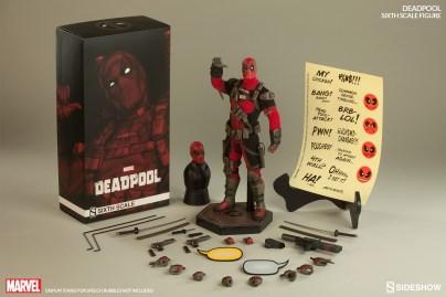 deadpool-sixth-scale-marvel-100178-12